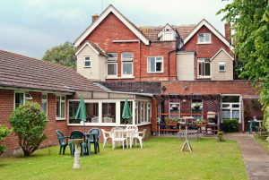 Orchard House Residential Care Home Bexhill For Elders And Dementia